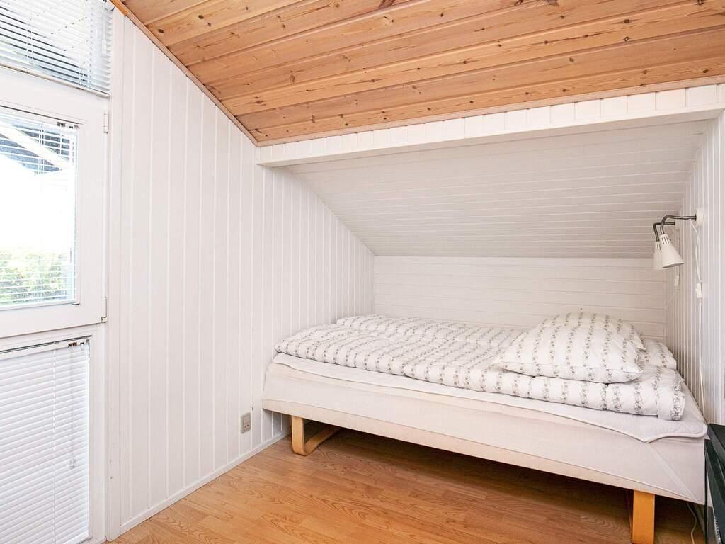 Zusatzbild Nr. 12 von Ferienhaus No. 90981 in Løkken