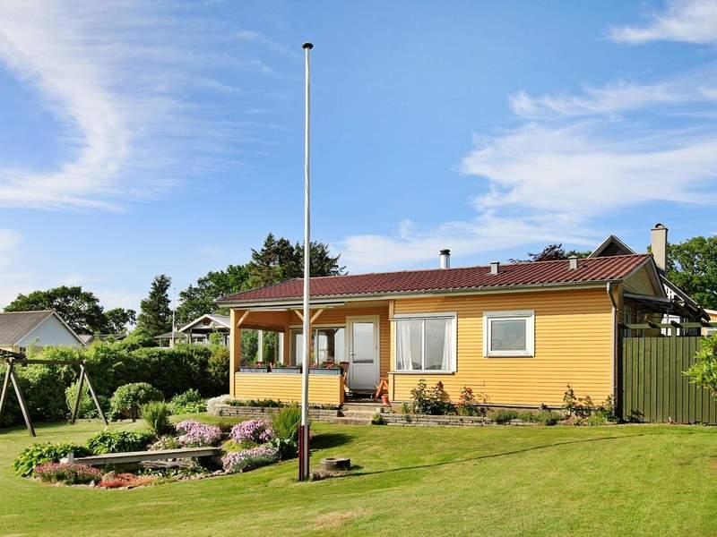 Detailbild von Ferienhaus No. 91324 in Broager