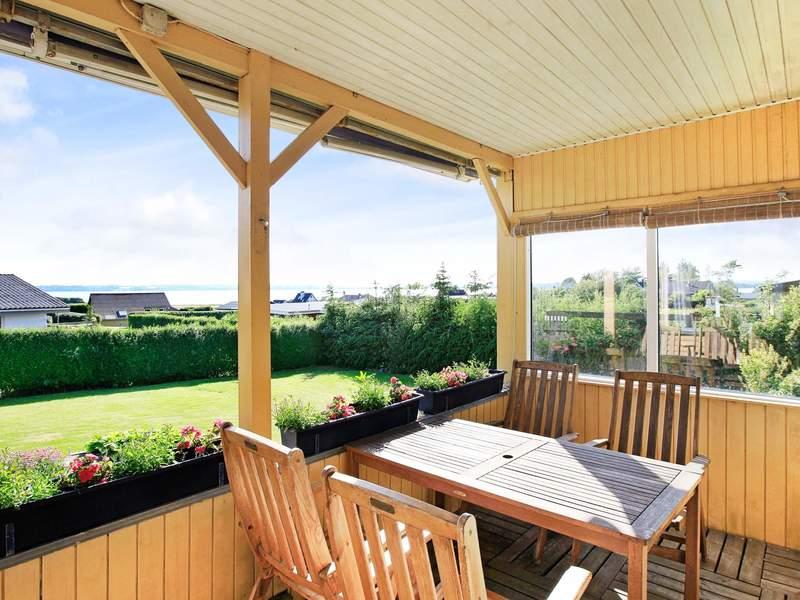 Umgebung von Ferienhaus No. 91324 in Broager
