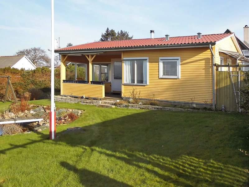 Zusatzbild Nr. 01 von Ferienhaus No. 91324 in Broager