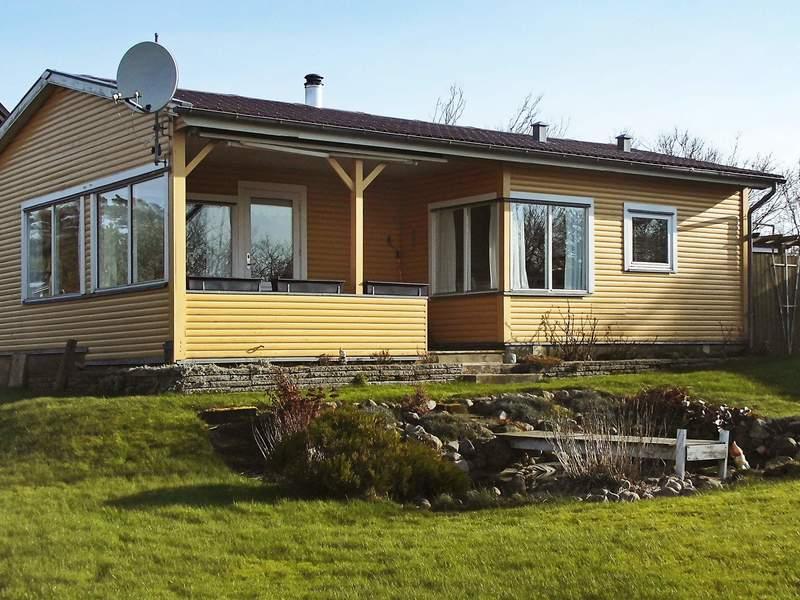 Zusatzbild Nr. 02 von Ferienhaus No. 91324 in Broager