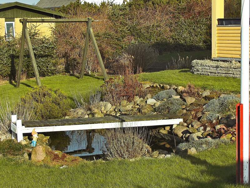 Zusatzbild Nr. 03 von Ferienhaus No. 91324 in Broager