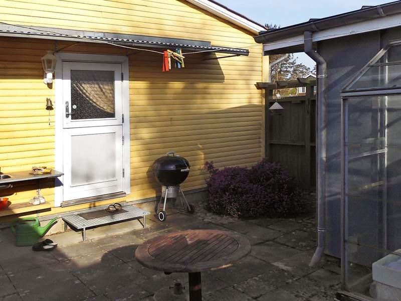 Zusatzbild Nr. 04 von Ferienhaus No. 91324 in Broager