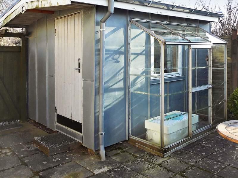 Zusatzbild Nr. 05 von Ferienhaus No. 91324 in Broager
