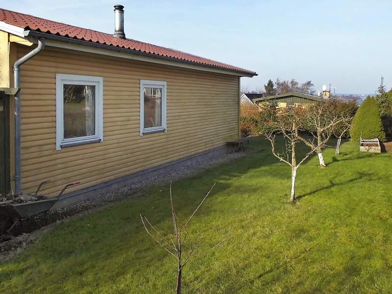 Zusatzbild Nr. 06 von Ferienhaus No. 91324 in Broager