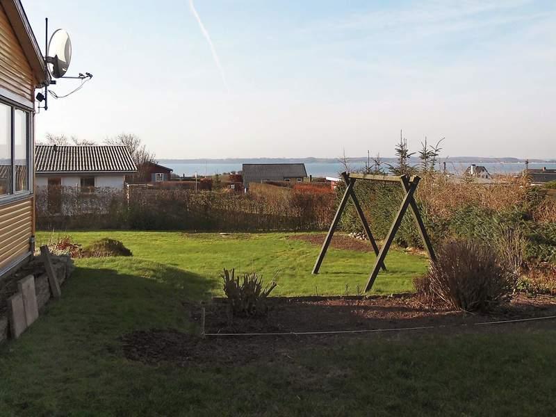 Zusatzbild Nr. 07 von Ferienhaus No. 91324 in Broager