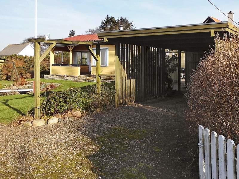 Zusatzbild Nr. 08 von Ferienhaus No. 91324 in Broager