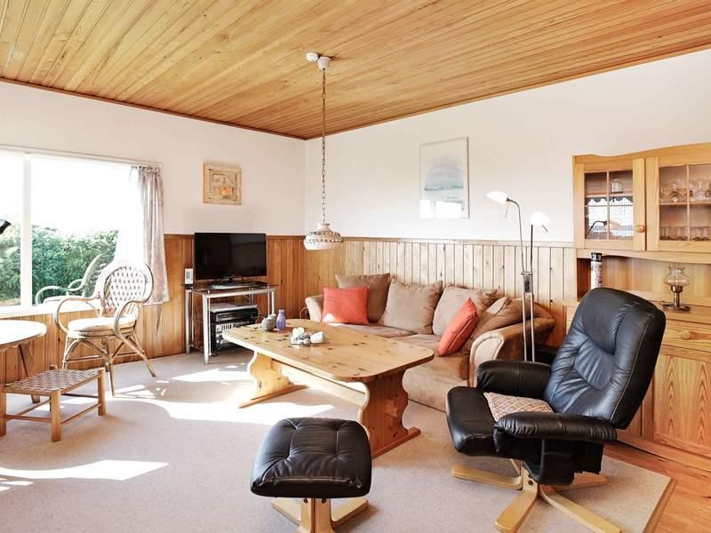 Zusatzbild Nr. 10 von Ferienhaus No. 91324 in Broager
