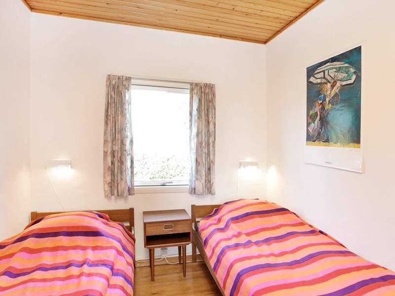 Zusatzbild Nr. 11 von Ferienhaus No. 91324 in Broager