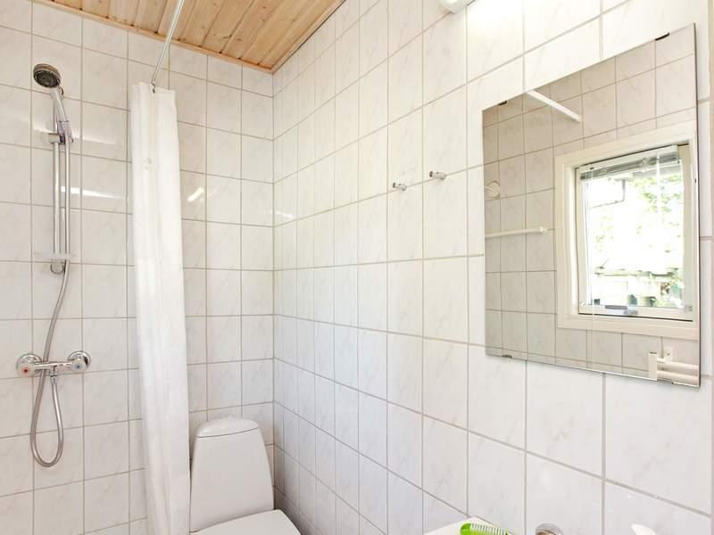 Zusatzbild Nr. 12 von Ferienhaus No. 91324 in Broager