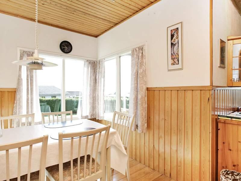Zusatzbild Nr. 13 von Ferienhaus No. 91324 in Broager