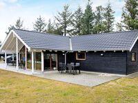 Ferienhaus in Blåvand, Haus Nr. 91328 in Blåvand - kleines Detailbild