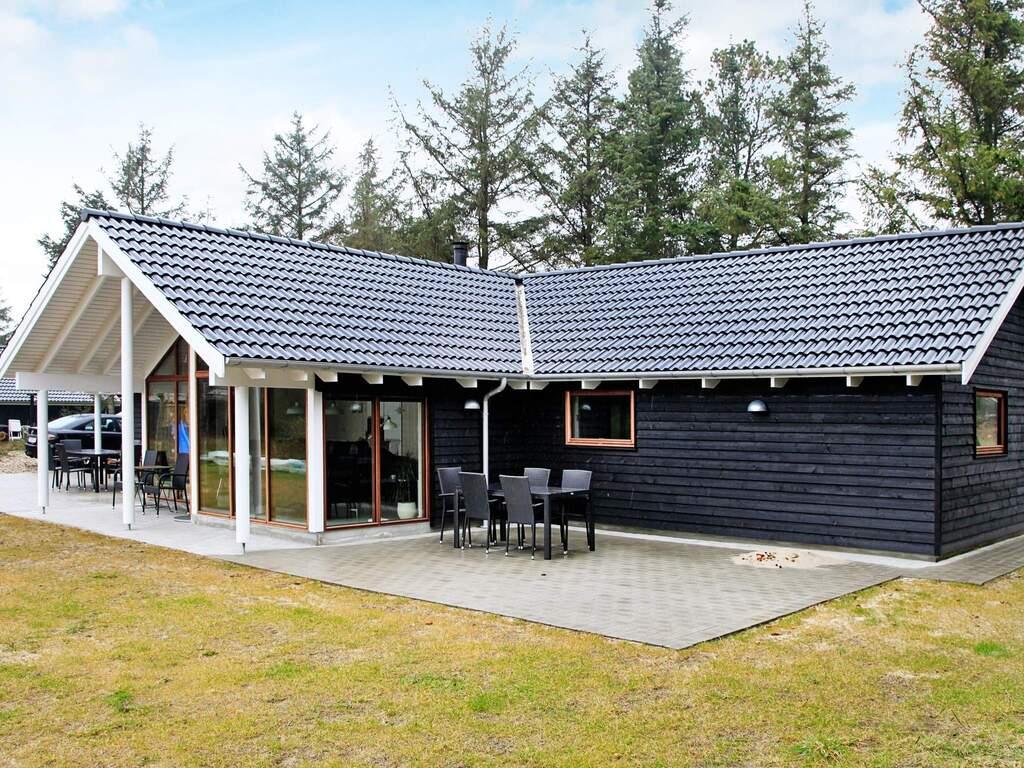 Detailbild von Ferienhaus No. 91328 in Blåvand
