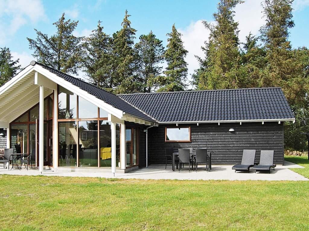 Umgebung von Ferienhaus No. 91328 in Blåvand
