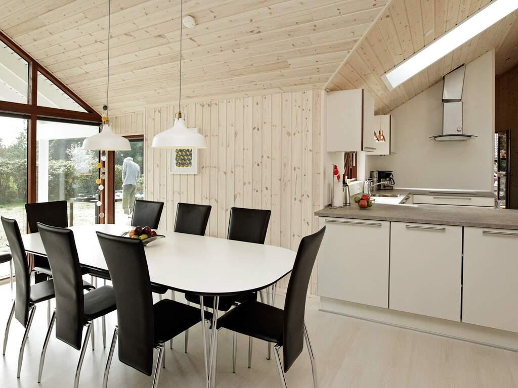 Zusatzbild Nr. 05 von Ferienhaus No. 91328 in Blåvand