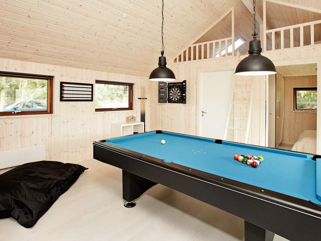 Zusatzbild Nr. 08 von Ferienhaus No. 91328 in Blåvand