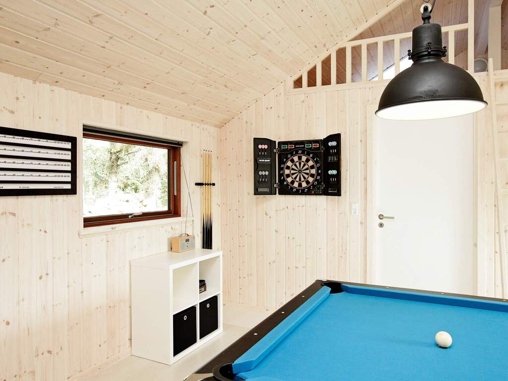 Zusatzbild Nr. 09 von Ferienhaus No. 91328 in Blåvand