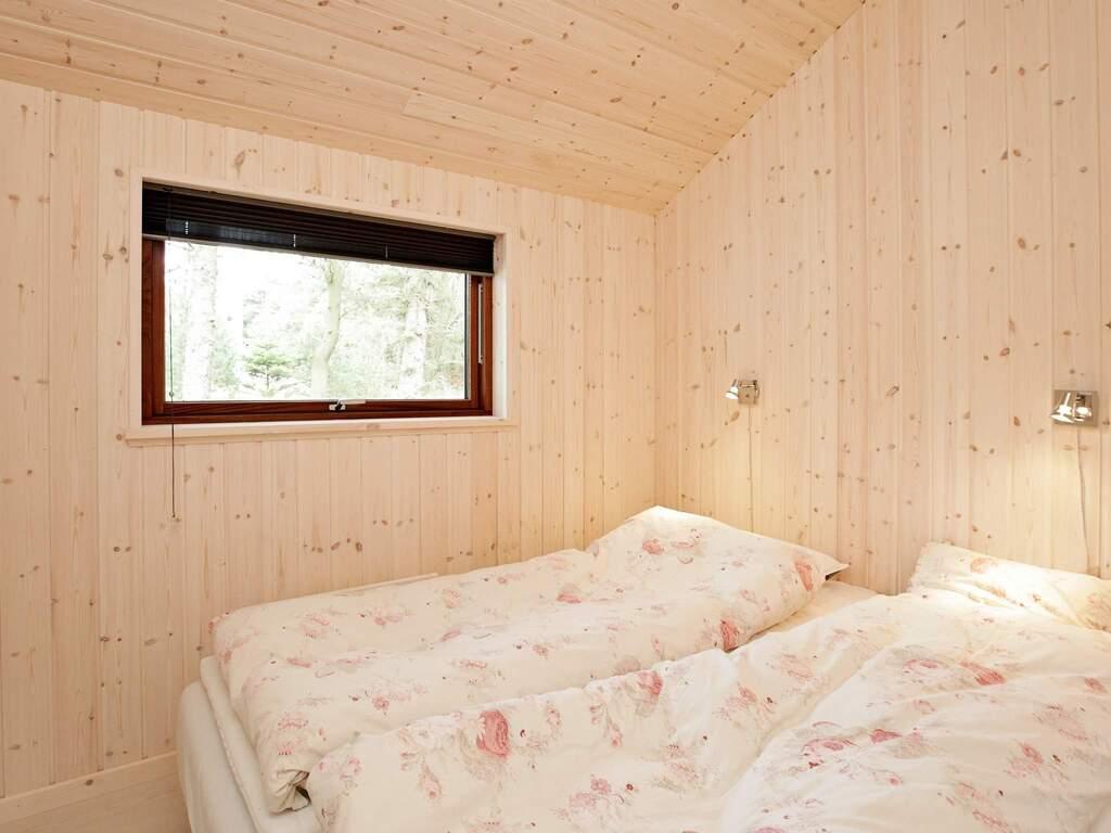 Zusatzbild Nr. 11 von Ferienhaus No. 91328 in Blåvand
