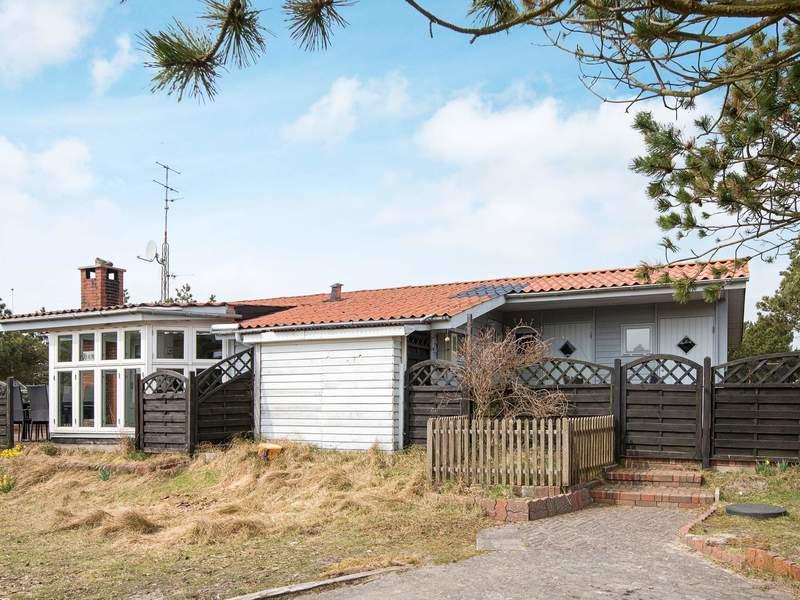 Umgebung von Ferienhaus No. 91329 in Fanø