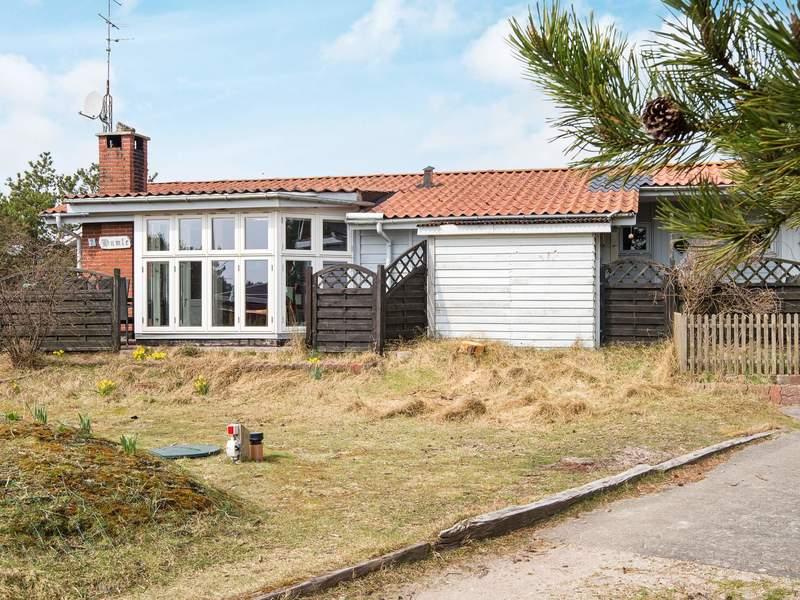 Zusatzbild Nr. 01 von Ferienhaus No. 91329 in Fanø