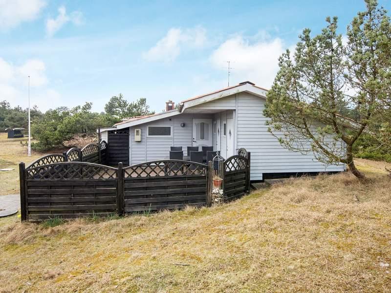 Zusatzbild Nr. 02 von Ferienhaus No. 91329 in Fanø