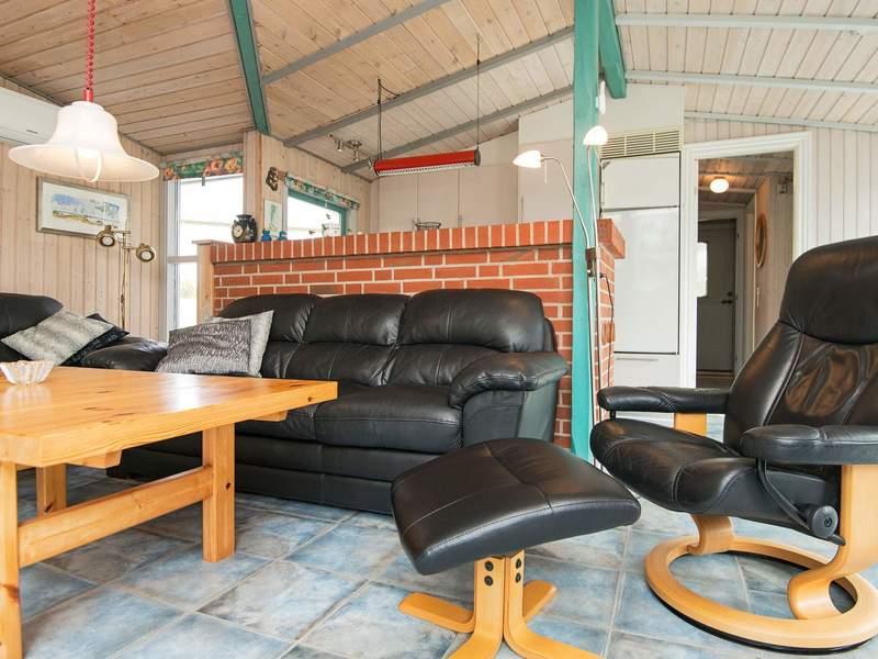 Zusatzbild Nr. 04 von Ferienhaus No. 91329 in Fanø