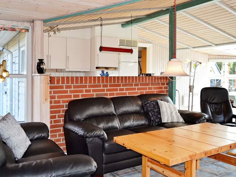 Zusatzbild Nr. 05 von Ferienhaus No. 91329 in Fanø