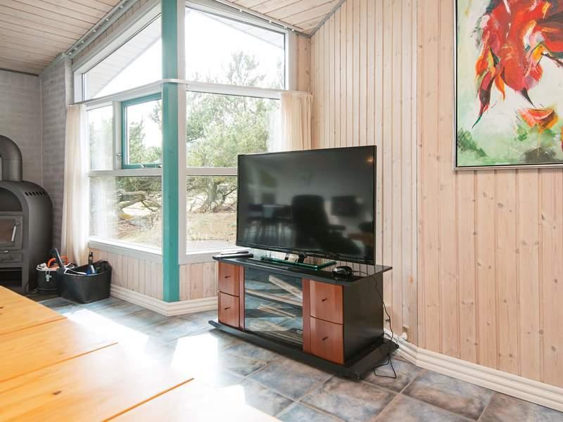 Zusatzbild Nr. 06 von Ferienhaus No. 91329 in Fanø