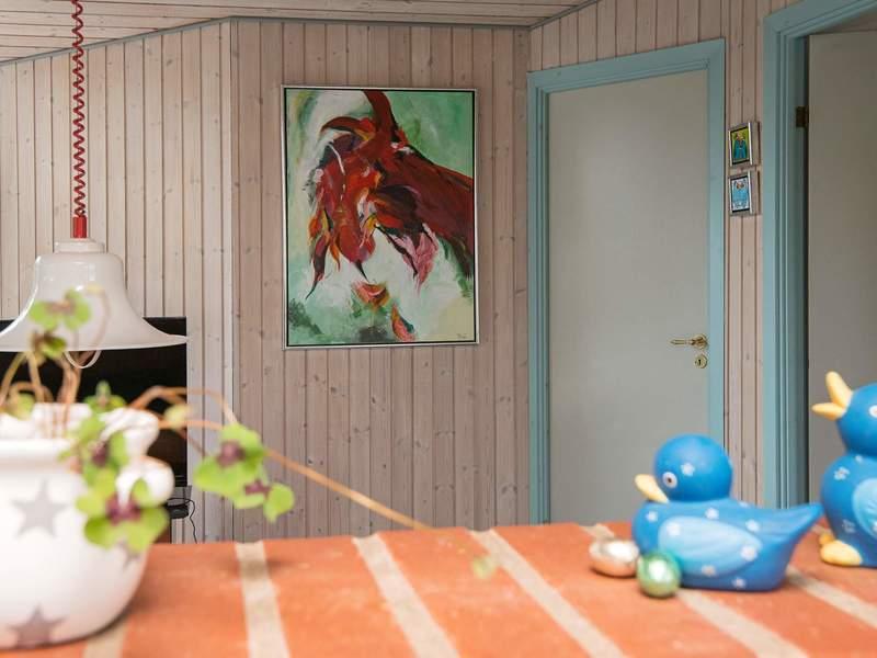 Zusatzbild Nr. 07 von Ferienhaus No. 91329 in Fanø