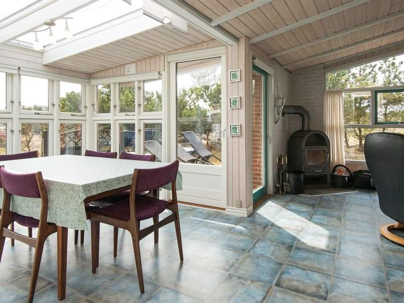 Zusatzbild Nr. 08 von Ferienhaus No. 91329 in Fanø