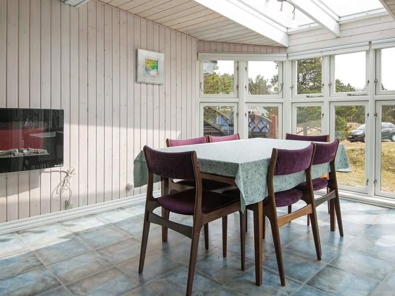 Zusatzbild Nr. 09 von Ferienhaus No. 91329 in Fanø