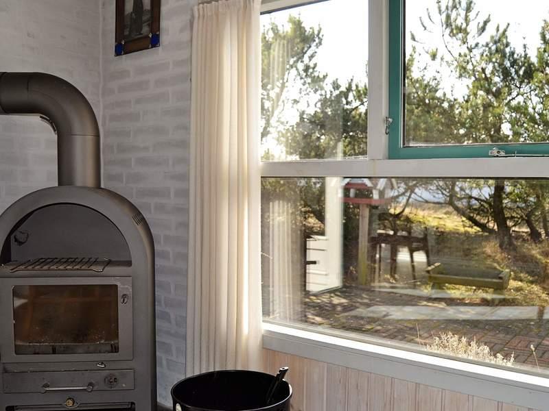 Zusatzbild Nr. 10 von Ferienhaus No. 91329 in Fanø