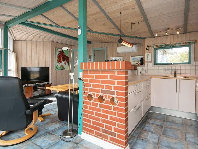 Zusatzbild Nr. 11 von Ferienhaus No. 91329 in Fanø