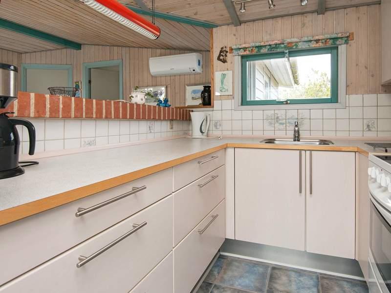Zusatzbild Nr. 12 von Ferienhaus No. 91329 in Fanø