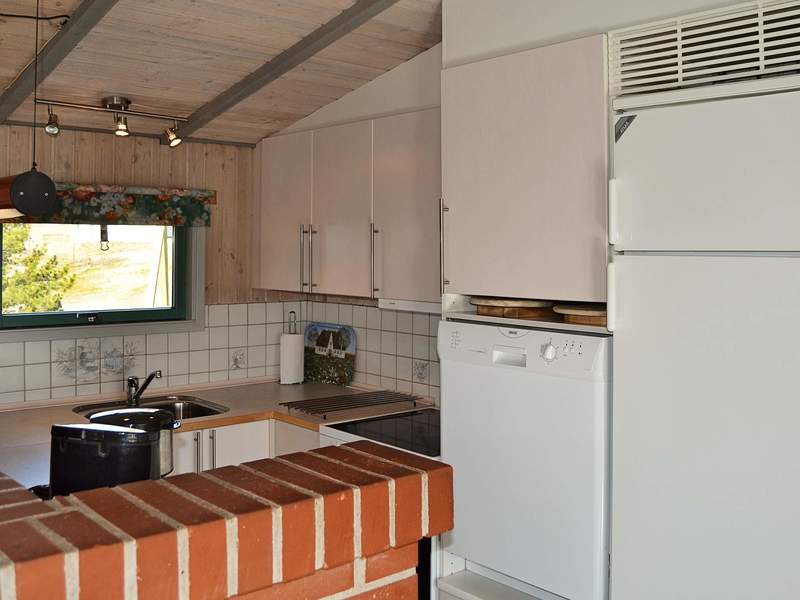 Zusatzbild Nr. 13 von Ferienhaus No. 91329 in Fanø