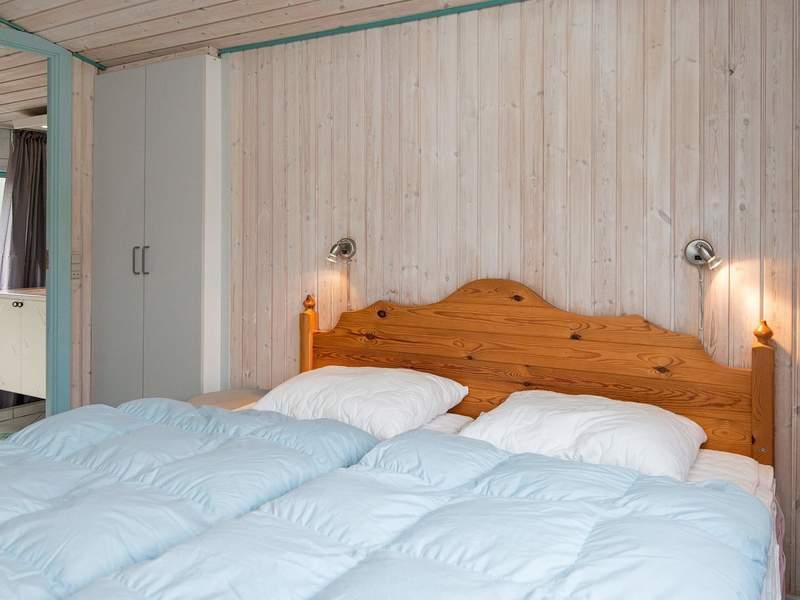 Zusatzbild Nr. 14 von Ferienhaus No. 91329 in Fanø