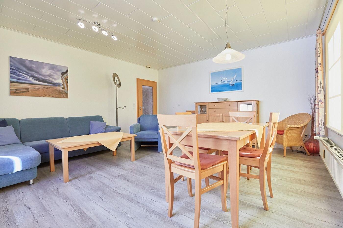 Badezimmer Kleine und Große FW