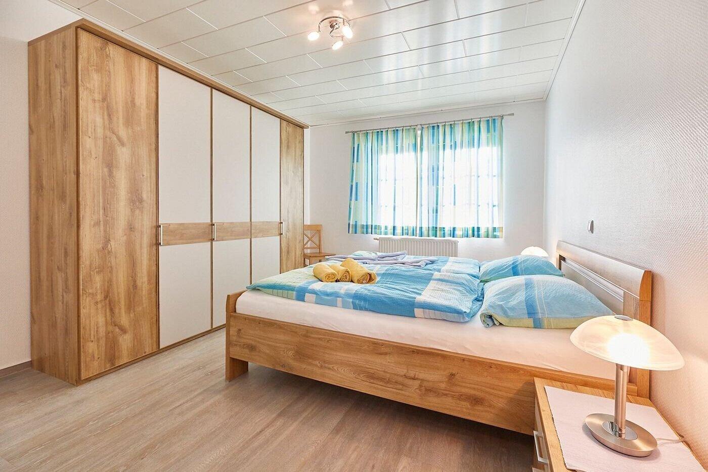 Küche Große FW
