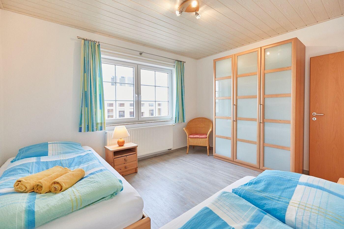 Wohnzimmer Kleine FW