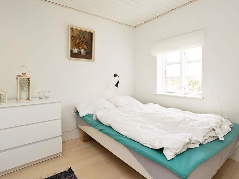Zusatzbild Nr. 08 von Ferienhaus No. 91589 in Knebel