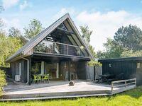 Ferienhaus in Knebel, Haus Nr. 91712 in Knebel - kleines Detailbild