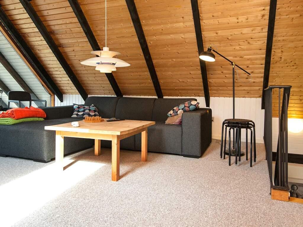 Zusatzbild Nr. 01 von Ferienhaus No. 91712 in Knebel