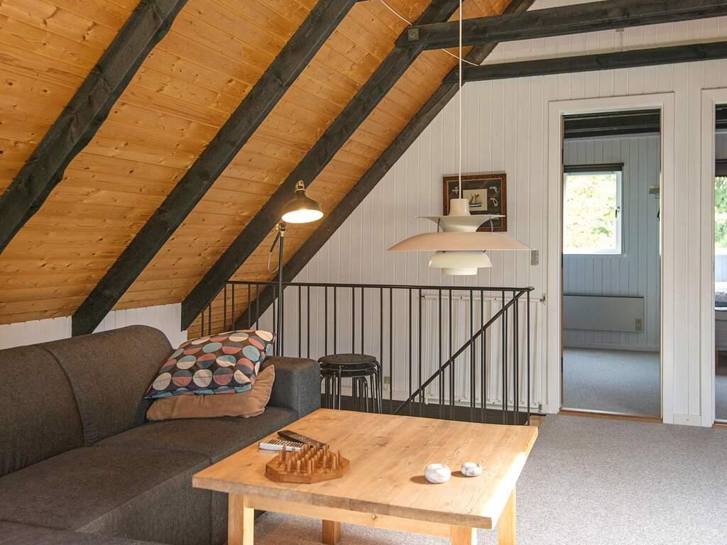 Zusatzbild Nr. 02 von Ferienhaus No. 91712 in Knebel