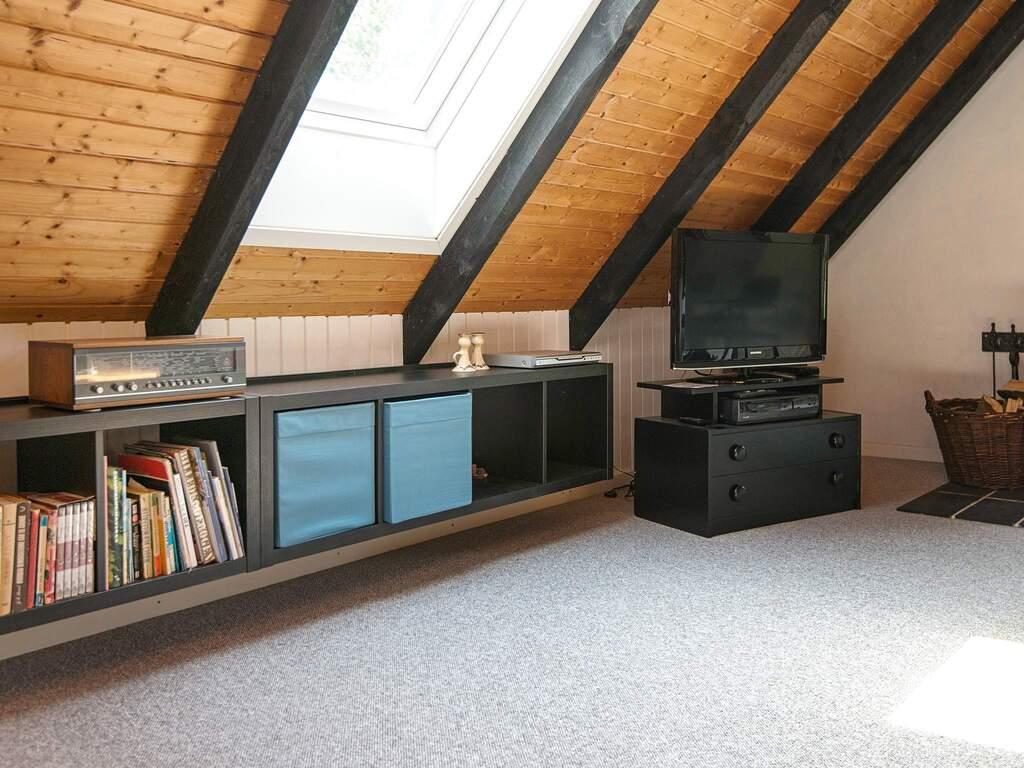 Zusatzbild Nr. 04 von Ferienhaus No. 91712 in Knebel