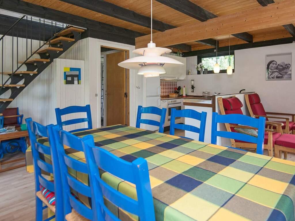 Zusatzbild Nr. 05 von Ferienhaus No. 91712 in Knebel
