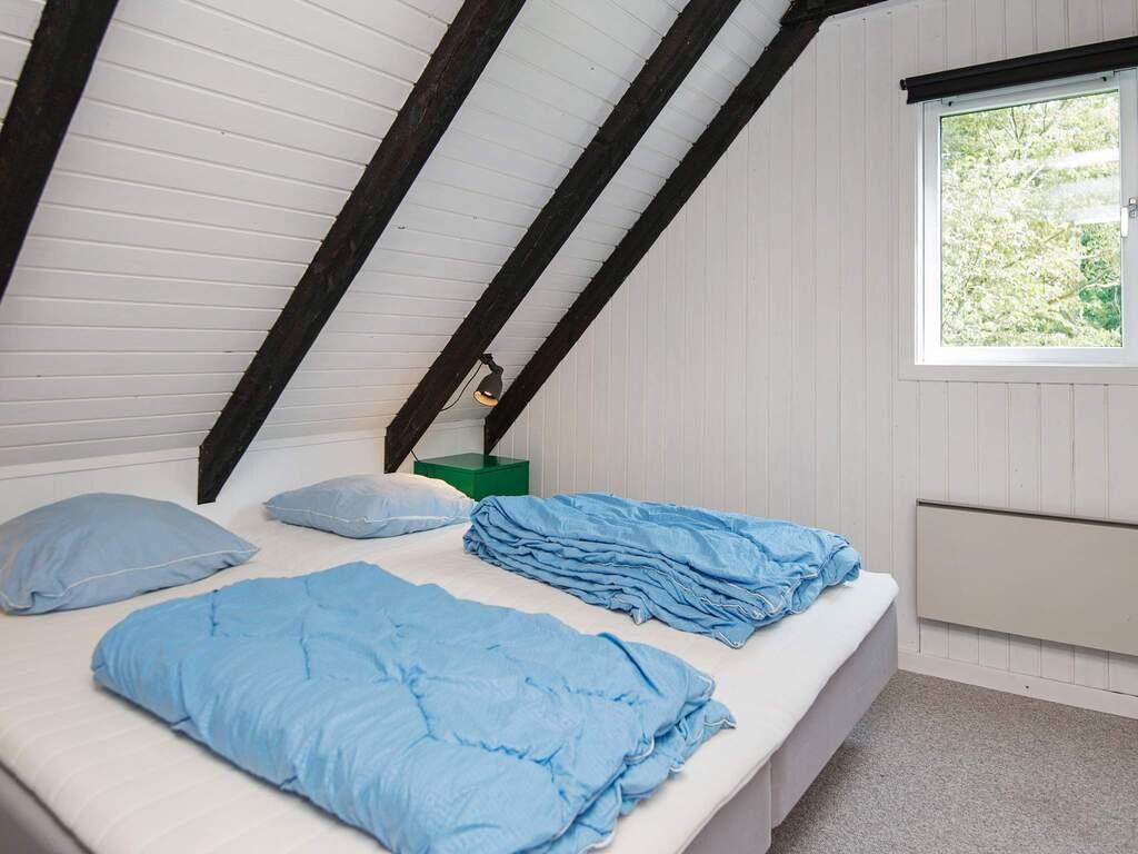 Zusatzbild Nr. 09 von Ferienhaus No. 91712 in Knebel