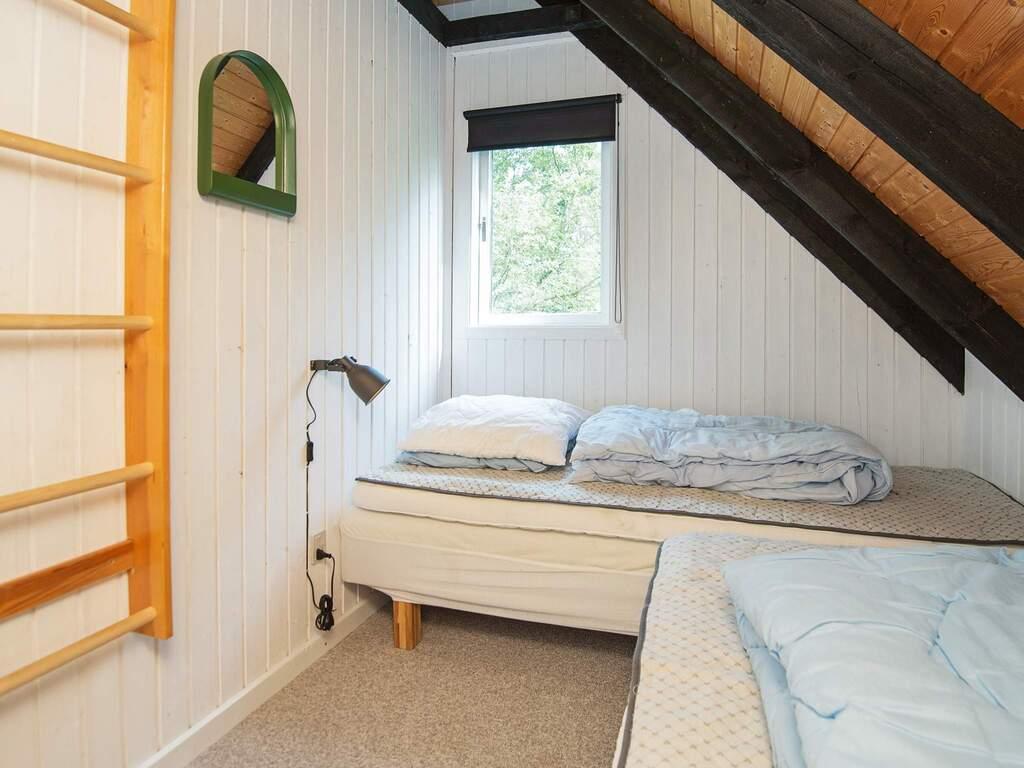 Zusatzbild Nr. 11 von Ferienhaus No. 91712 in Knebel