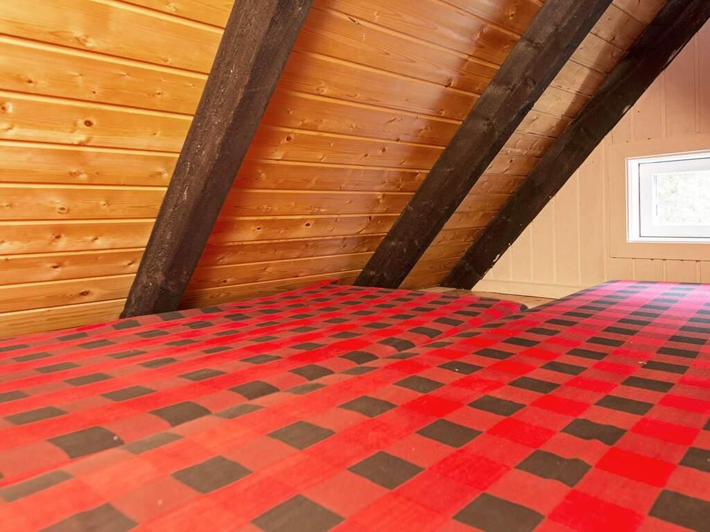 Zusatzbild Nr. 12 von Ferienhaus No. 91712 in Knebel
