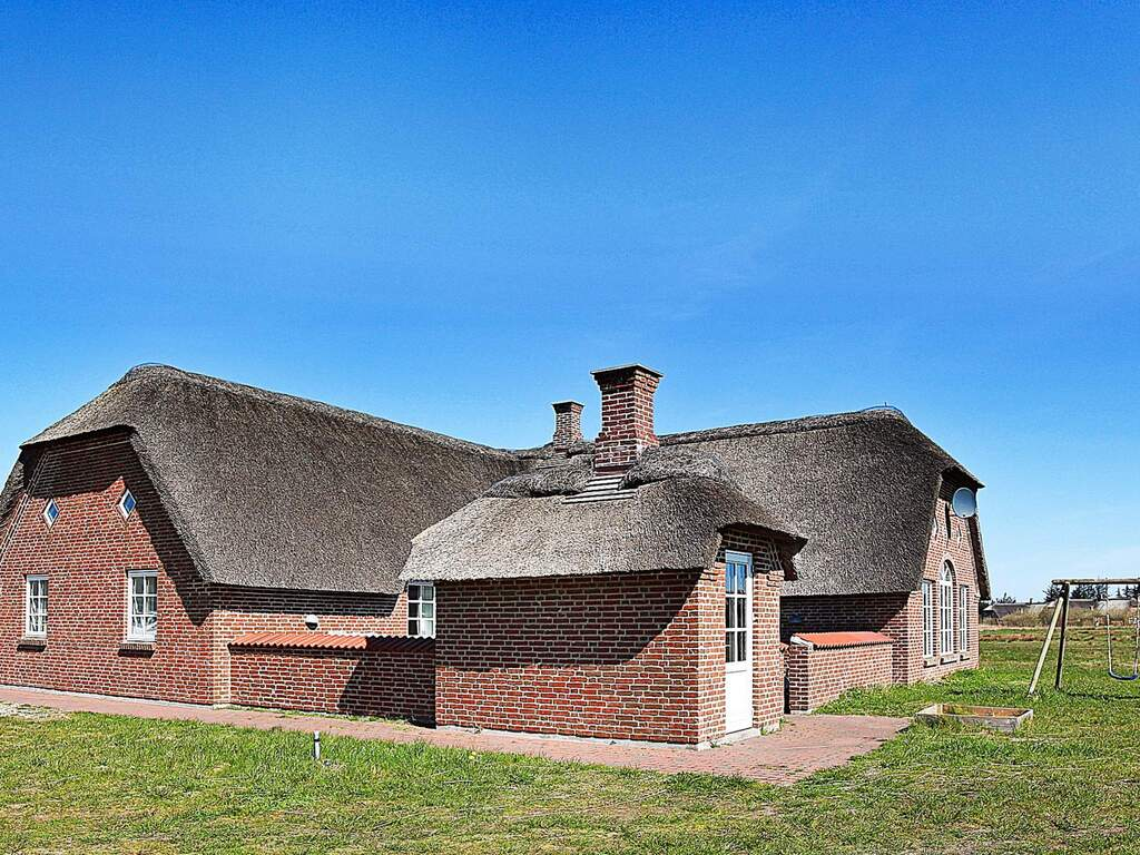 Zusatzbild Nr. 03 von Ferienhaus No. 91720 in Ulfborg