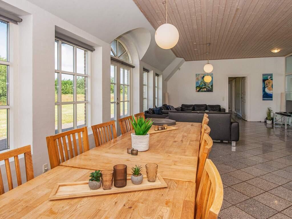 Zusatzbild Nr. 05 von Ferienhaus No. 91720 in Ulfborg